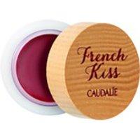 Bálsamo labial French Kiss Tinted de Caudalie - Addiction