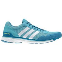 adidas Mens adizero Adios Running Shoes - Blue - US 10.5/UK 10 - Blue