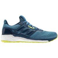 adidas Mens Supernova Running Shoes - Blue - US 10.5/UK 10 - Blue