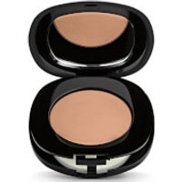 Elizabeth Arden Flawless Finish Everyday Perfection Bouncy Makeup 10g (Various Shades) - Golden Caramel 11
