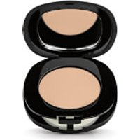 Elizabeth Arden Flawless Finish Everyday Perfection Bouncy Makeup 10g (Various Shades) - Golden Ivory 03