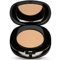 Elizabeth Arden Flawless Finish Everyday Perfection Bouncy Makeup 10g (Various Shades) - Bare 04
