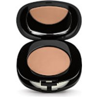 Elizabeth Arden Flawless Finish Everyday Perfection Bouncy Makeup 10g (Various Shades) - Cream 05