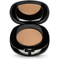 Elizabeth Arden Flawless Finish Everyday Perfection Bouncy Makeup 10g (Various Shades) - Neutral Bei