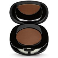 Elizabeth Arden Flawless Finish Everyday Perfection Bouncy Makeup 10g (Various Shades) - Hazelnut 14