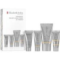 Elizabeth Arden Prevage Skincare Starter Kit (Worth PS78.00)
