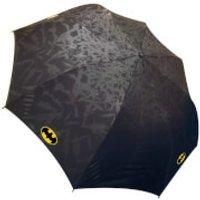 DC Batman Golf Umbrella