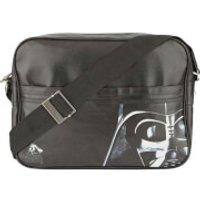 Star Wars Classic Messenger Bag - Darth Vader