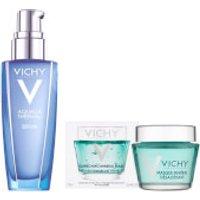 Vichy Dynamic Hydration Duo