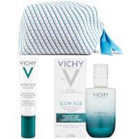Vichy Slow ge Bundle