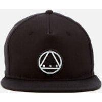 mc-q-alexander-mc-queen-men-baseball-cap-black