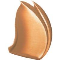 Base de maquillaje Estée Lauder Double Wear Nude Water Fresh Make Up SPF 30 (varios tonos). - 3N1 Ivory Beige