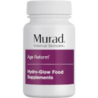 Murad Hydro-Glow Food Supplement (60 Tablets)