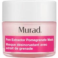 murad-pore-extractor-pomegranate-mask