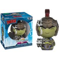Thor Ragnarok Hulk Dorbz Vinyl Figure - Hulk Gifts