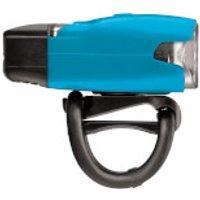 Lezyne KTV2 Drive 180 Front Light - Blue