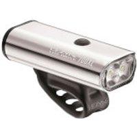 Lezyne Lite Drive 700 Front Light - Silver