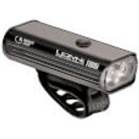 Lezyne Power Drive 1100i Front Light - Black