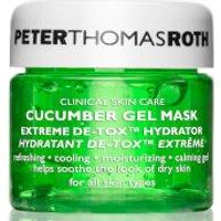 peter-thomas-roth-cucumber-gel-mask-14ml