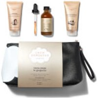 Three Steps to Gorgeous (Worth $68)