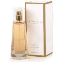 Connock London Kukui Eau de Parfum 50ml