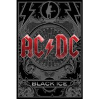 AC/DC - 61 x 91.5cm Maxi Poster 2 - Acdc Gifts