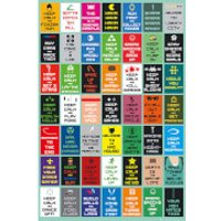 Keep Calm Gaming New - 61 x 91.5cm Maxi Poster - Gaming Gifts