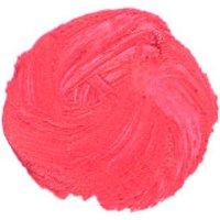 Bobbi Brown Art Stick (Various Shades) - Electric Pink