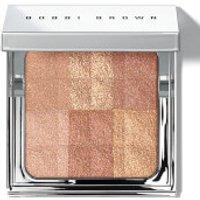 Bobbi Brown Brightening Finishing Powder - Bronze Glow