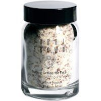 Bobbi Brown Buffing Grains Exfoliator for Face 28g