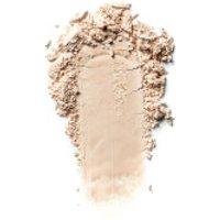 Bobbi Brown Eyeshadow (Various Shades) - Bone