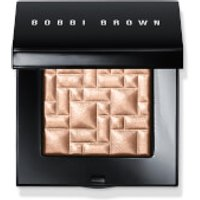 Bobbi Brown Highlighting Powder (various Shades) - Bronze Glow