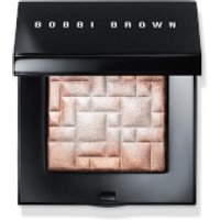 Bobbi Brown Highlighting Powder (various Shades) - Pink Glow