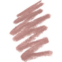 Bobbi Brown Lip Pencil (Various Shades) - Pale Mauve