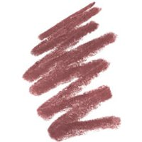 Bobbi Brown Lip Pencil (Various Shades) - Pink Mauve