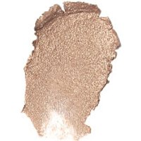 Bobbi Brown Long-Wear Cream Shadow (Various Shades) - Sandy Gold