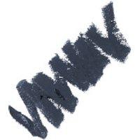 Bobbi Brown Long-wear Eye Pencil (various Shades) - Black Navy
