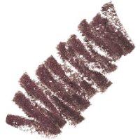 Bobbi Brown Long-wear Eye Pencil (various Shades) - Black Plum