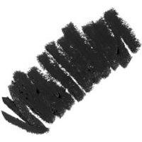 Bobbi Brown Long-wear Eye Pencil (various Shades) - Jet