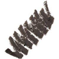 Bobbi Brown Long-wear Eye Pencil (various Shades) - Mahogany