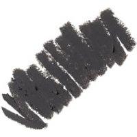 Bobbi Brown Long-wear Eye Pencil (various Shades) - Smoke