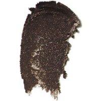 Bobbi Brown Long-wear Gel Eyeliner (various Shades) - Black Mauve Shimmer Ink