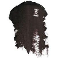 Bobbi Brown Long-wear Gel Eyeliner (various Shades) - Caviar Ink