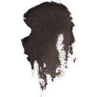 Bobbi Brown Long-wear Gel Eyeliner (various Shades) - Espresso Ink