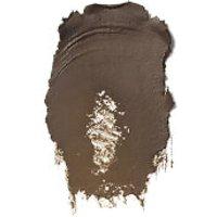 Bobbi Brown Long-wear Gel Eyeliner (various Shades) - Sepia Ink