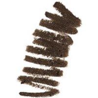 Bobbi Brown Long-Wear Waterproof Liner (Various Shades) - Hazy Brown