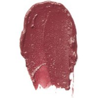 Barra de Labios Bobbi Brown Luxe Lip Color (Varios Tonos) - Hibiscus