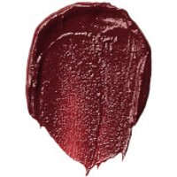 Barra de Labios Bobbi Brown Luxe Lip Color (Varios Tonos) - Your Majesty