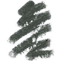 Bobbi Brown Perfectly Defined Gel Eyeliner (various Shades) - Black Ivy