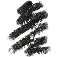 Bobbi Brown Perfectly Defined Gel Eyeliner (various Shades) - Pitch Black